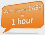 Green Leaf 1 Hour Loans