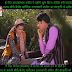 Bhalu Lagadu Banuli भलु लगदु Garhwali Song by Narendra Singh Negi