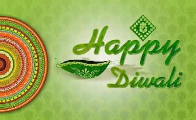 happy Diwali full hd Wallpapers