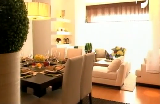 Home improvement ideas decoracion y dise o de interiores - Programas decoracion interiores ...