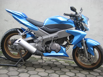 Modifikasi+Honda+Tiger+05 Modifikasi Honda Tiger