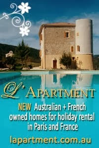 French Country Homes www.lapartment.com.au