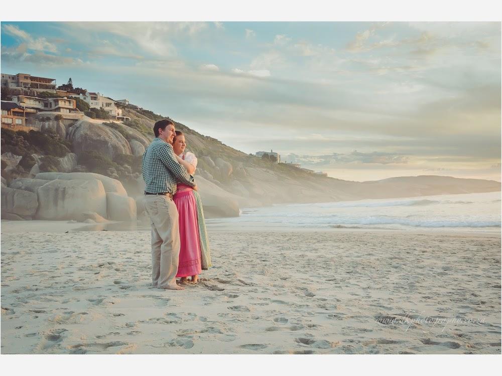 DK Photography LASTBLOG-061 Natalie & Jan's Engagement Shoot { German Style }  Cape Town Wedding photographer