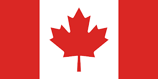 Incontri per il Canada