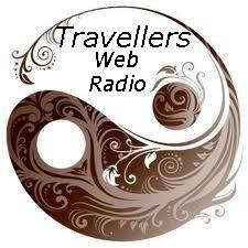 Ράδιο Ταξιδευτές