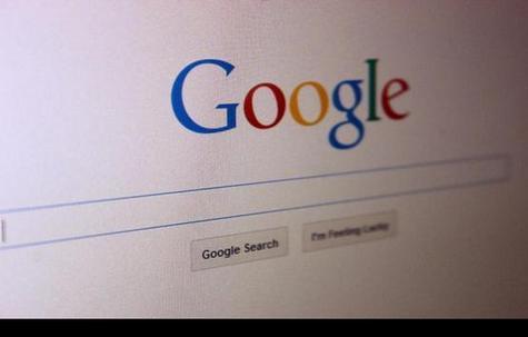Fakta Menarik dan Unik Tentang Google
