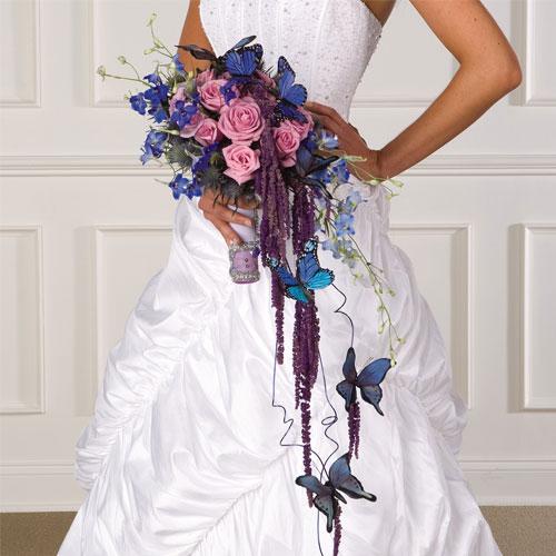 id es pour un mariage tendance 100 le bar jus mariage th me papillons. Black Bedroom Furniture Sets. Home Design Ideas