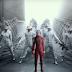 Novo teaser de A Esperança - O Final é exibido na San Diego Comic-Con 2015