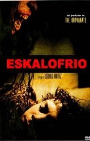 Ver Eskalofrío (2008) Online