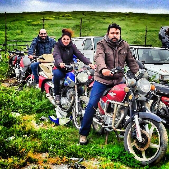 http://shahidwadidiab8.blogspot.com/2014/04/wadi-diab-8-ep-58-224.html