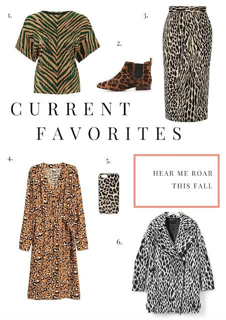 Leopard-Fall-Fashion