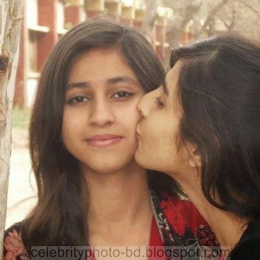 bangladeshi lesbian