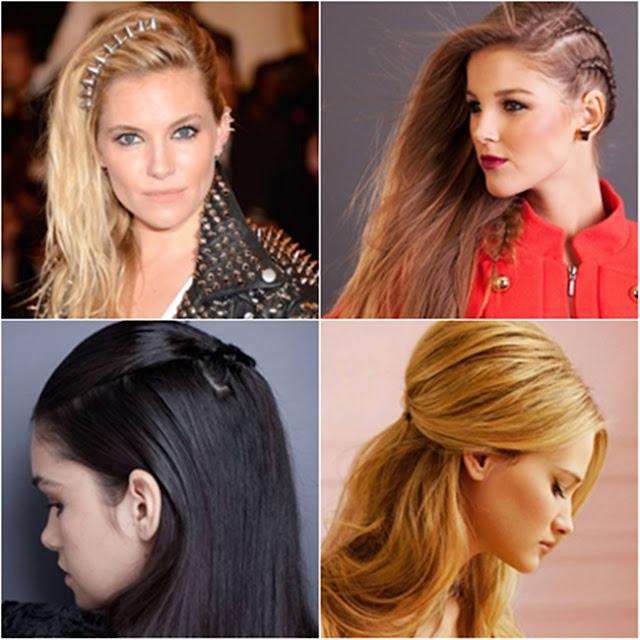 Penteados-para-Cabelos-Compridos