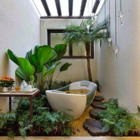 100 Mama Kwiaty W łazience Inspiracje Oraz Moja