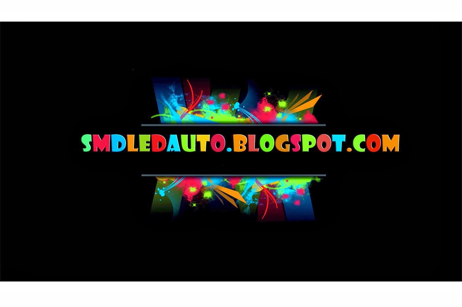 SMDLEDAUTO.BLOGSPOT.COM