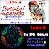 #293 Lado A: Distúrbio MCs Web - Lado B: In Da House - 12.11.2013