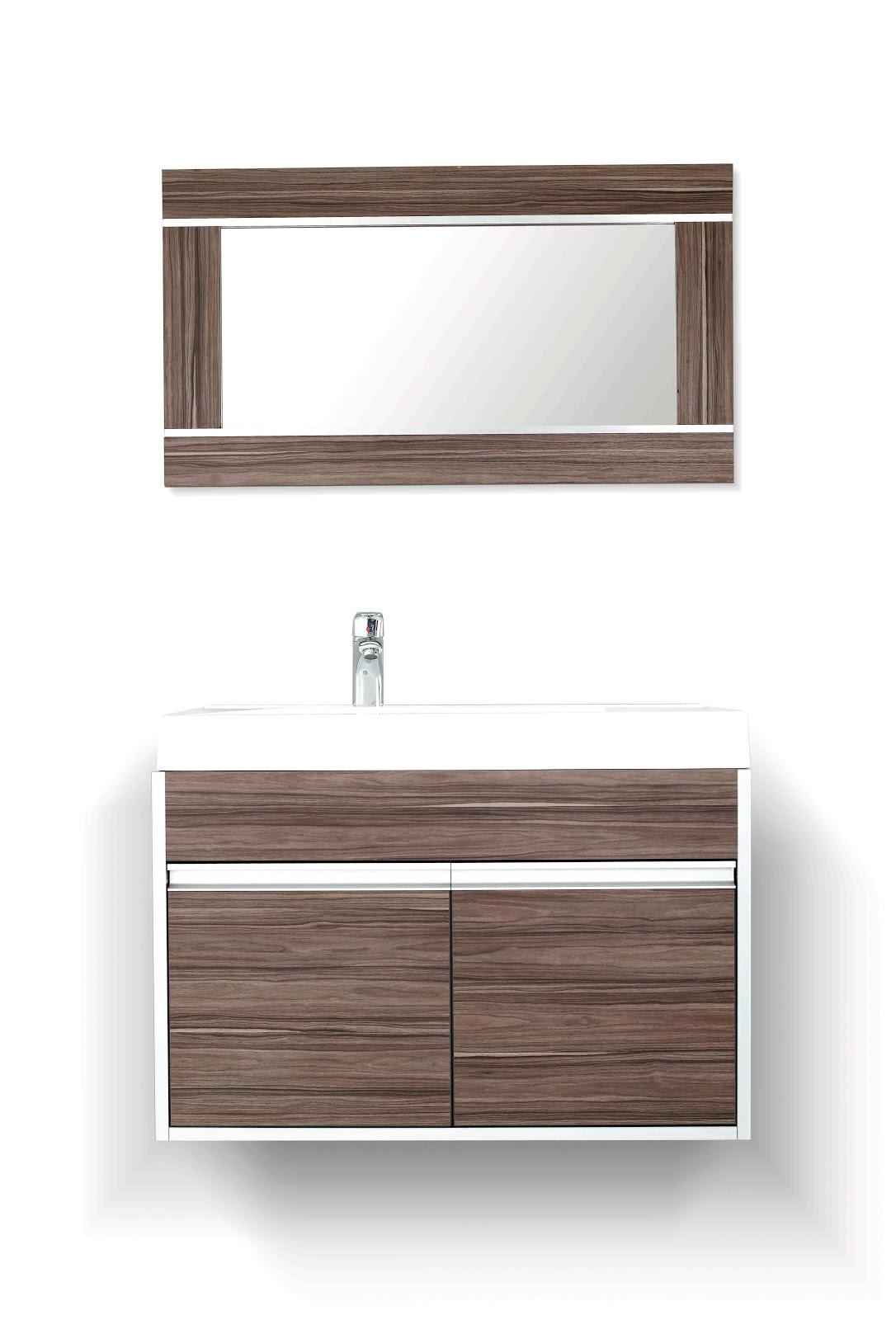 Muebles Para Baño Corona:Corona Mejora tu Vida: Lo último en muebles de baño
