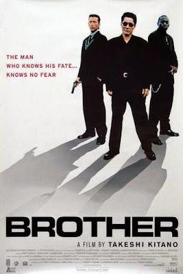 All New BluRay Rip 720p Brother (2000)