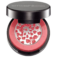 halo long wear blush smashbox sephora