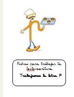 http://www.irenehidalgo.com/images/pdf/fichas_para_trabajar_p.pdf