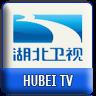 Hubei TV Live Streaming