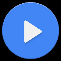 Download MX Player Pro v1.8.0 Cracked Paid Apk For Android
