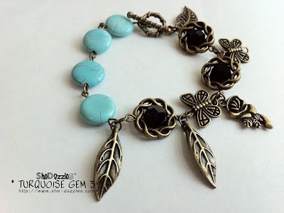 ar249-charm-bracelet-malaysia