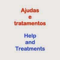 Tratamento da Psoríase