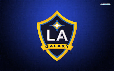 LA+Galaxy+2013+Wallpaper+HD+Logo.jpeg (1280×800)