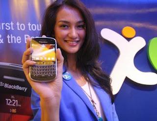 Harga Paket Internet BB Termurah Chip Sakti Pulsa Payment PPOB Lengkap