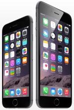 iphone 6 plus free graça ganha ganhar freebiejeebes apple prémio prize win