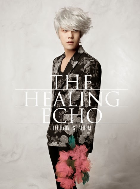 "Lee Hyun (8EIGHT) >>  Álbum ""The Healing Echo"" COVER_Lee+Hyun_The+Healing+Echo+%255Bb2st%2526b2uty%255D"