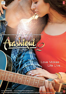 Aashiqui 2 (2013) Full Hindi Movie Free Download