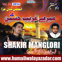 http://ishqehaider.blogspot.com/2013/10/shakir-manglori-nohay-2014.html