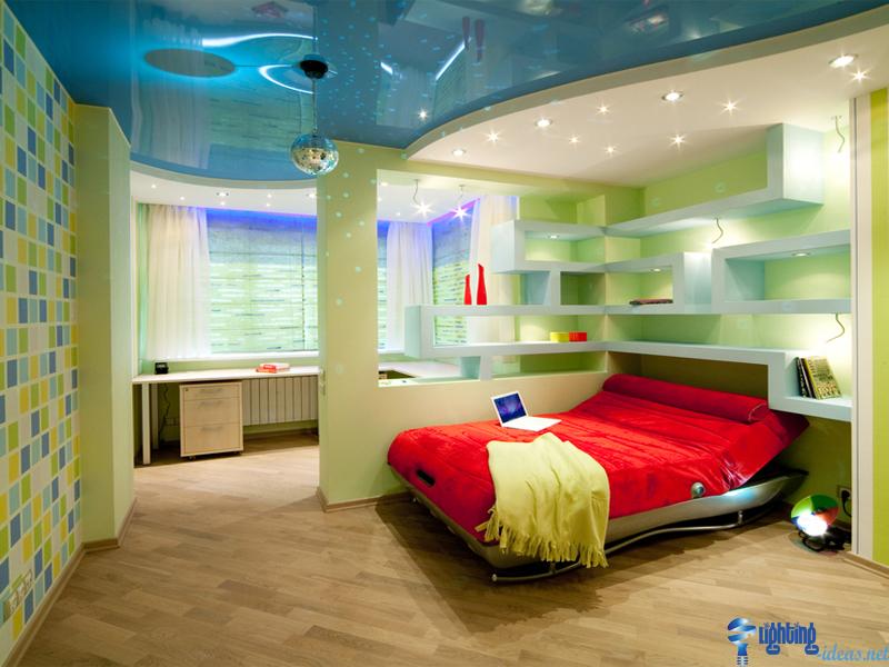 childrens bedroom lighting sweet childrens bedroom with amazing lighting boys bedroom lighting