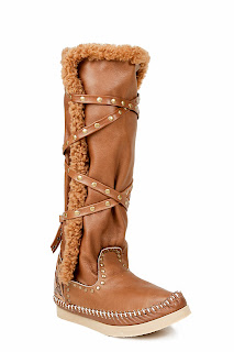 http://www.modesto.se/sauv-tortora-boots-p-1111-c-292.aspx