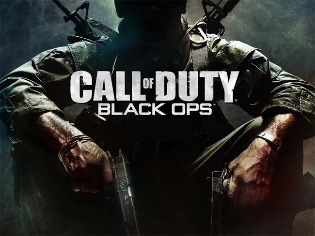 black ops map pack 2. lack ops map pack 2 survive.