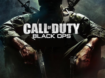 black ops map pack 2 leaked. lack ops map pack 2 leaked.