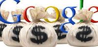jpg google adsense