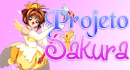 Projeto Sakura