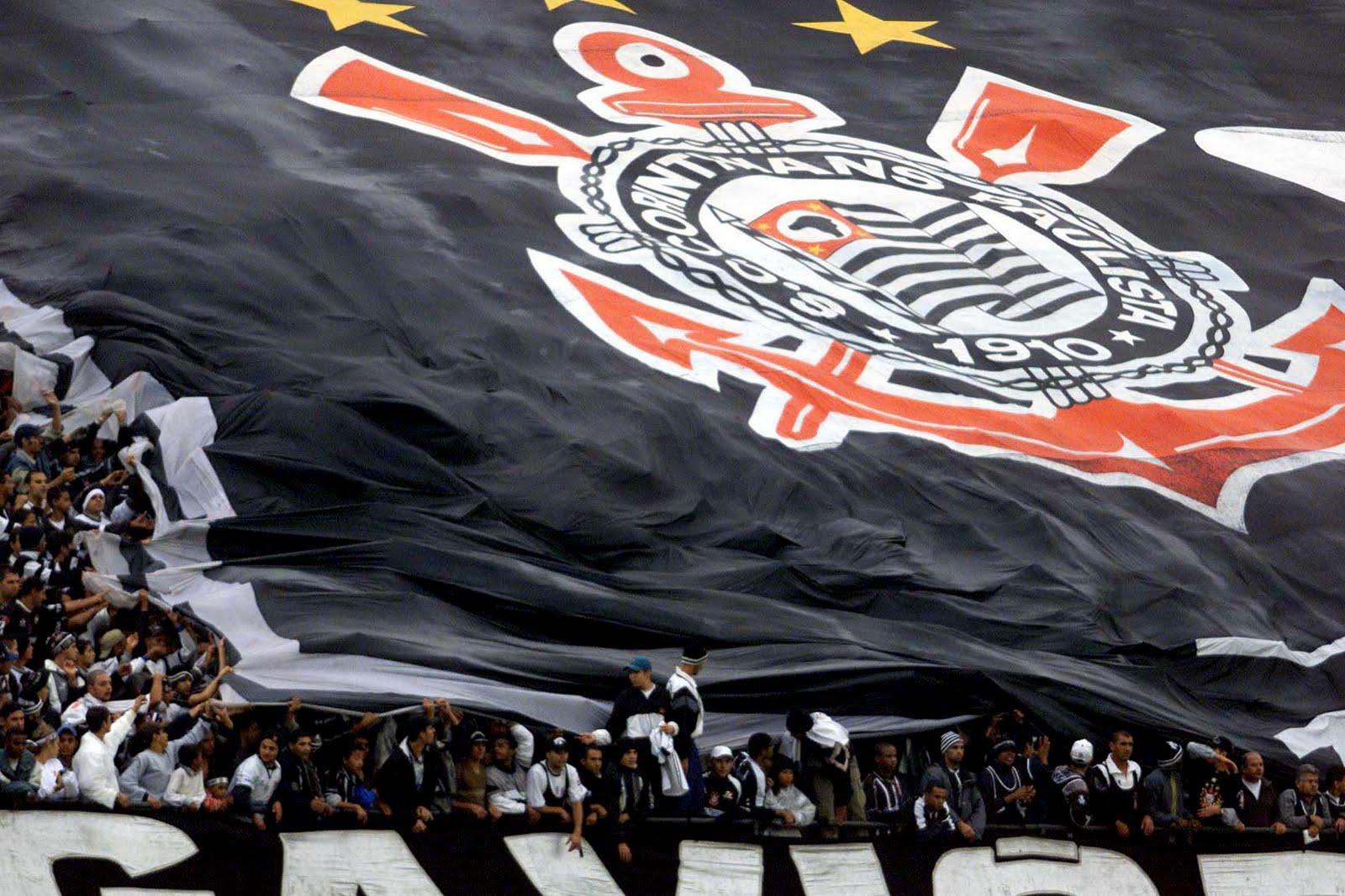 Baixar Imagem: Corinthians