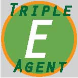 Triple E Agent