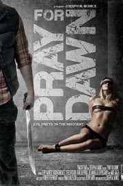 Ver Pray for Dawn (2011) Online