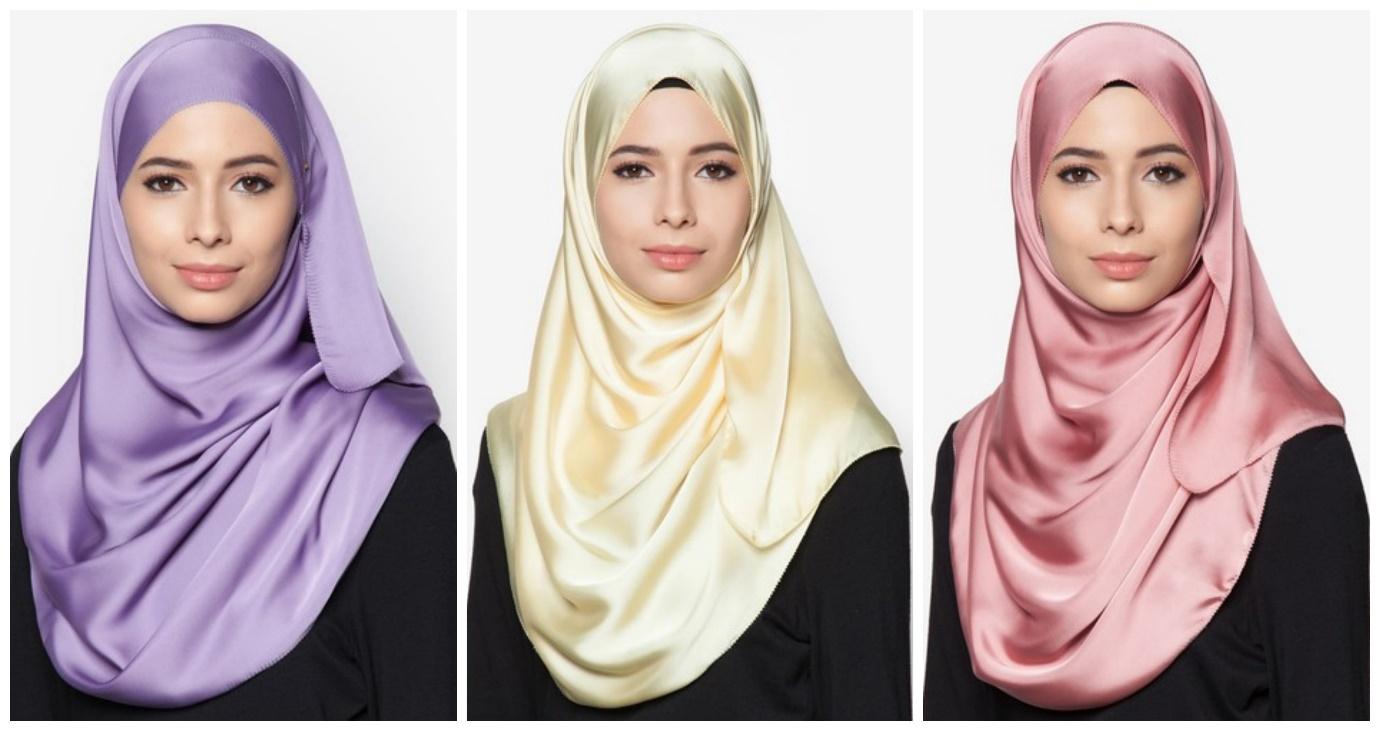 Fesyen Terkini Wanita Hijab Blog Fesyen Tudung Terkini Yang Memenuhi Citarasa Setiap Fesyen