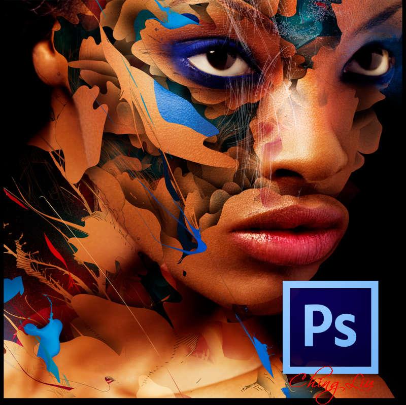 Adobe photoshop cs6 13 0 1 extended final working feedback