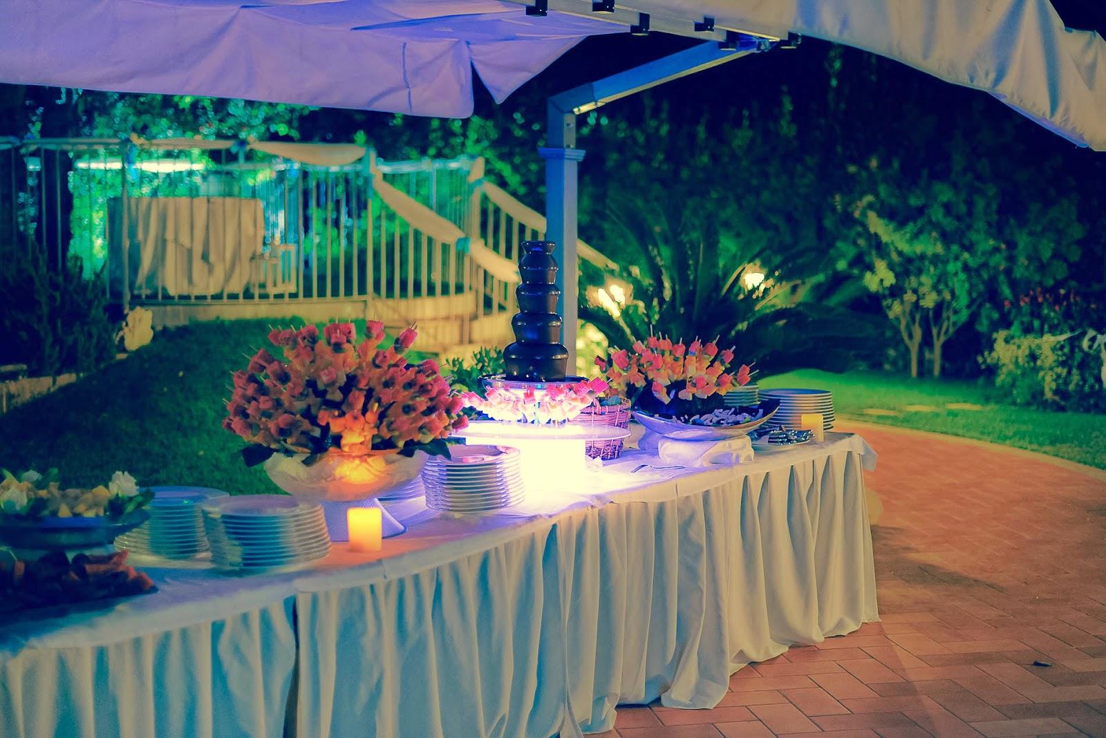 Location Matrimonio Natalizio Napoli : Location matrimonio napoli miglior per eventi