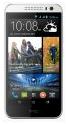 Harga HP HTC Desire 616 Dual terbaru 2015