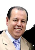 Pastor Fernandes