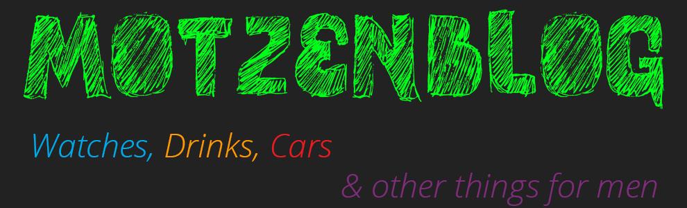 MotzenBlog