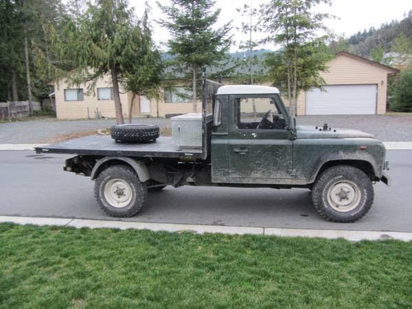 Find Cheap Car Rental Deals in Seattle WA  CarRentalscom